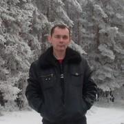 Алексей 42 Бузулук