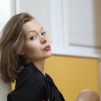 Анастасия, 36 лет, Дева, Москва