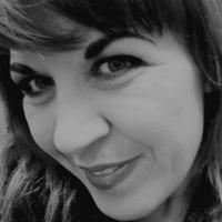 Диана, 38 лет, Скорпион, Киев
