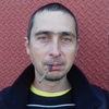 euhenio, 39, Tegucigalpa