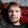 Алексей, 19, г.Киров