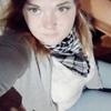 Дарія, 18, Бердичів