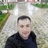 Гена, 28, г.Североморск