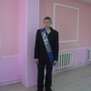 леонид, 24, г.Багдарин