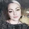 lyolya, 30, Slavgorod