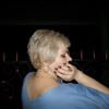 СветЛана, 37, г.Харьков