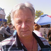 Алексей, 60, г.Усть-Лабинск