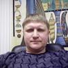 алекс, 38, г.Красноярск