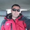 Мирлан, 33, г.Пржевальск
