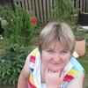 ЕЛЕНА, 46, г.Зуевка