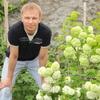 ВЛАДИМИР, 40, г.Углич