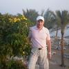 Борис, 53, г.Чернигов