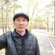 Руслан 41 Астана