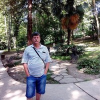 Валерий, 50 лет, Водолей, Таганрог