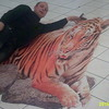 алексей, 35, г.Ленинск-Кузнецкий