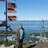 александр, 53, г.Иркутск