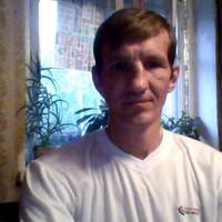 vladimir, 42 года, Водолей, Тюмень
