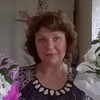 Ирина, 58, г.Краснодар