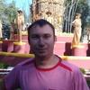 Максим, 39, г.Омск