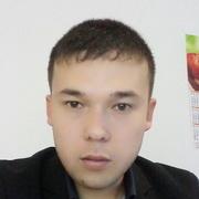 Doni Rysbek 32 Шымкент