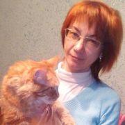 Наталья 45 Нижний Новгород
