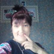 вазира 50 Барнаул