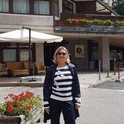 Наталія, 56 лет, Дева