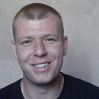Михаил, 37 лет, Весы, Хабаровск