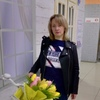 Svetlana, 46, Kotlas