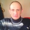 Алексей, 41, г.Алматы (Алма-Ата)
