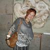 Светлана, 57, г.Неаполь