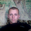 АЛЕКСЕЙ, 35, г.Красногвардейское