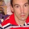 Aleksey, 37, Beregovoe