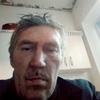 миша, 46, г.Оренбург