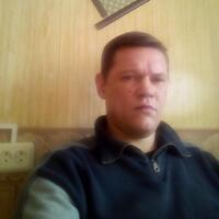 Андрей, 41 год, Близнецы, Ковров