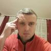 Андрей, 33, г.Прага