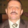 Aleksandr, 61, Verkhnodniprovsk