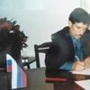 Александр Остроухов, 65, г.Питкяранта