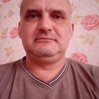 Юрий, 43 года, Скорпион, Кинель