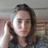 Yuliya Homechenko, 16, Rechitsa
