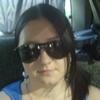 Nadejda, 33, Romodanovo