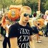 Вадим, 25, г.Курган