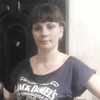 Анна, 29, г.Амвросиевка