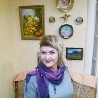 Rамиля, 48 лет, Весы, Ульяновск