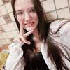 Анна, 30, г.Томск