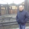 Дмитрий, 27, г.Воронеж