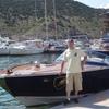 Игорь, 46, г.Йошкар-Ола