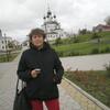 ольга, 56, г.Новокузнецк