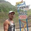 Веталь, 40, г.Александров