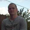 Peter, 31, г.Дрезден